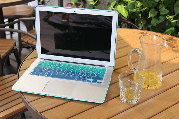 Накладка для клавиатуры