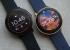 Misfit Vapor — самые необычные смарт-часы на CES 2017