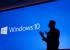 В следующем обновлении Windows 10 появится специальный режим для полуночников