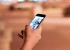 В Google-поиске для Android появился специальный режим для офлайна
