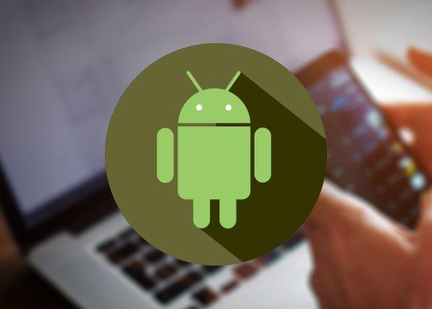 Notification Hub — удобный контроль над уведомлениями в Android