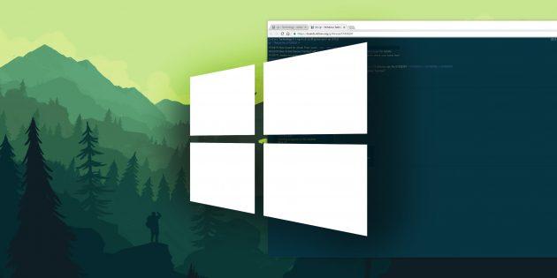 WinXCorners — настраиваемые действия для углов экрана в Windows 10
