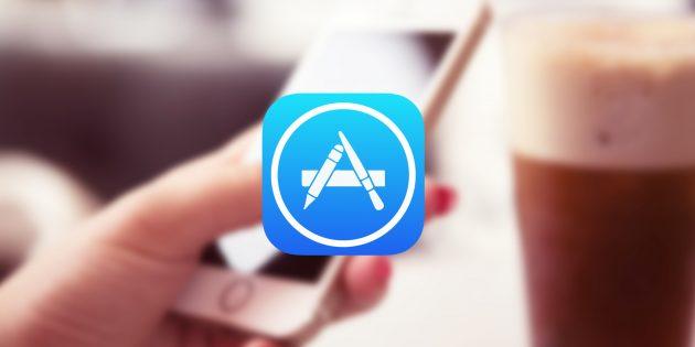 10 лучших приложений января для iPhone