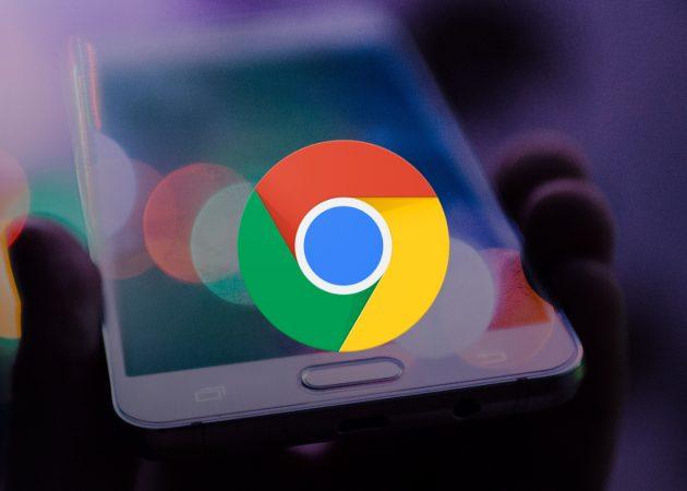 5 функций Chrome для Android, о которых стоит знать всем пользователям