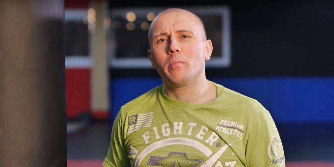 7 YouTube-каналов о боевых искусствах, единоборствах и самообороне