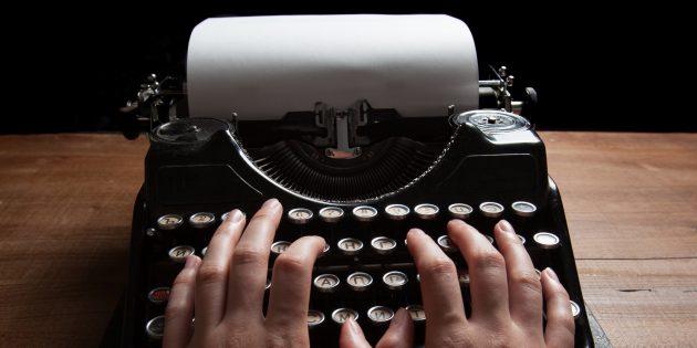 Простой способ сделать так, чтобы ваши письма всегда приносили результат