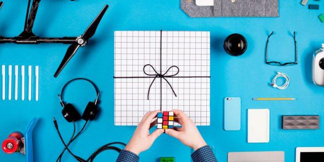 6 способов подарить парню на день рождения что-то стоящее
