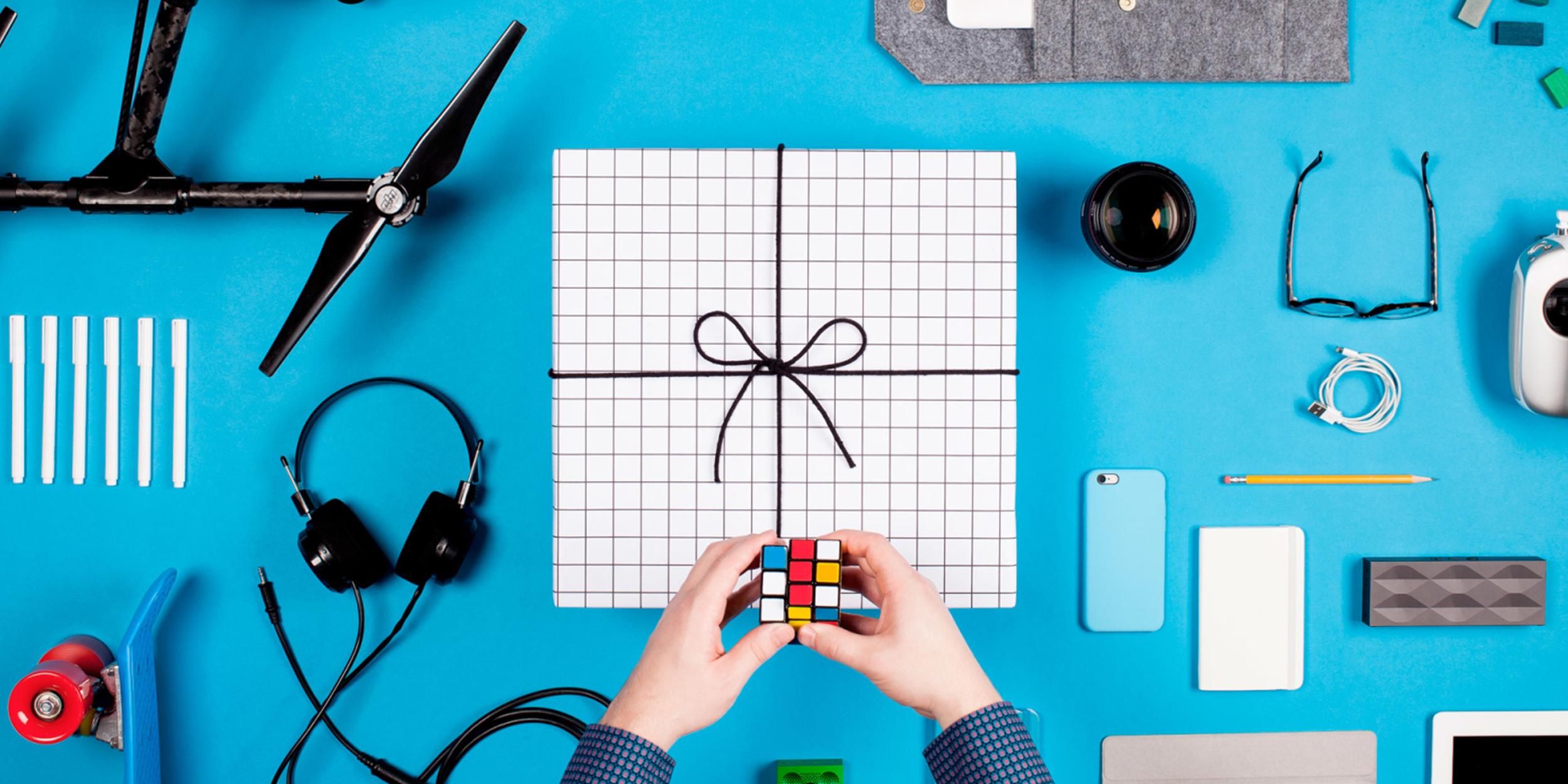 Сочинение Какой подарок лучше 6 класс рассуждение 16