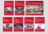 174 бесплатные книги по программированию, дизайну и бизнесу