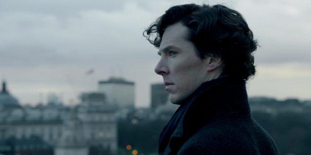 Думай как Шерлок: как развить дедуктивное мышление