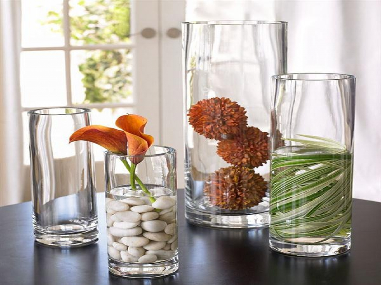 vase-table-centerpieces-decoration-ideas-decorating-ideas-with-glass-vases-66ace22707230959_1484730296.jpg