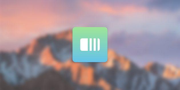 Soundbar —  простой и удобный SoundCloud-плеер для Mac