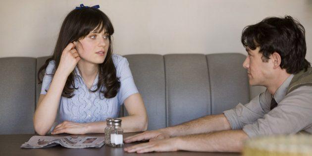 12 признаков нездоровых и болезненных отношений