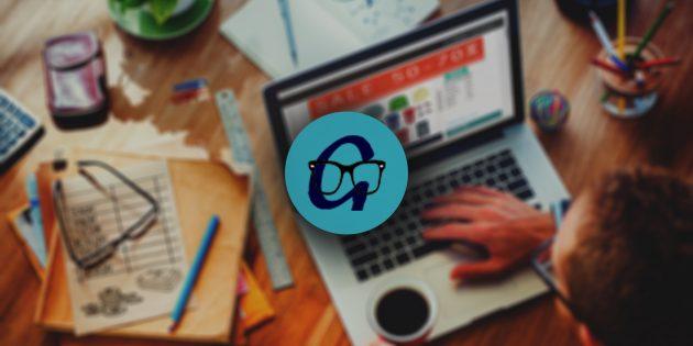 AnonTab для Chrome, Firefox и Opera открывает вкладки в безопасной среде