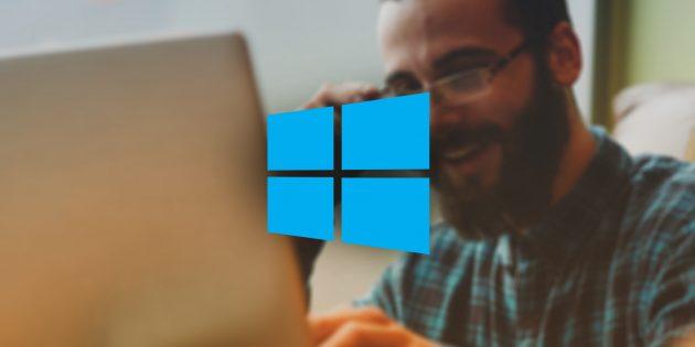 Как настроить контекстное меню для продуктивной работы в Windows