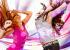 Учёные составили 3D-модель самого соблазнительного женского танца
