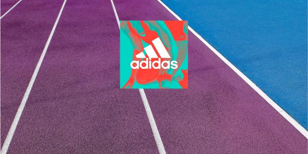 Adidas miCoach закрывается. Как переехать в Runtastic и бесплатно получить премиум на год