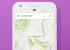 В Google Maps появилась возможность делиться списками избранного