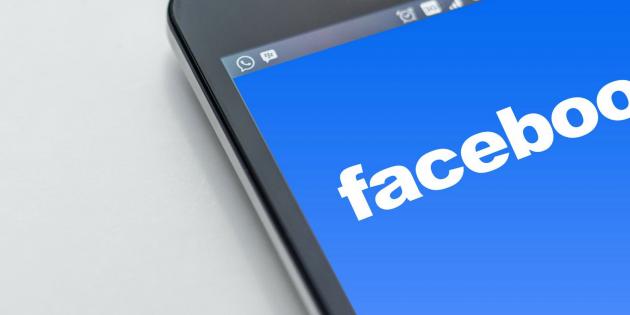 Как отключить автоматическое воспроизведение звука в роликах Facebook