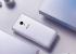Новый Meizu M5s: металлический корпус, быстрая зарядка и доступная цена