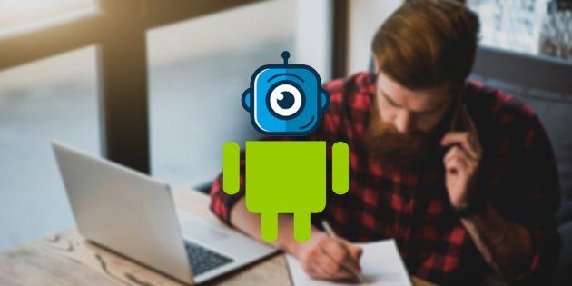 LifeTracker для Android — умный менеджер привычек и задач