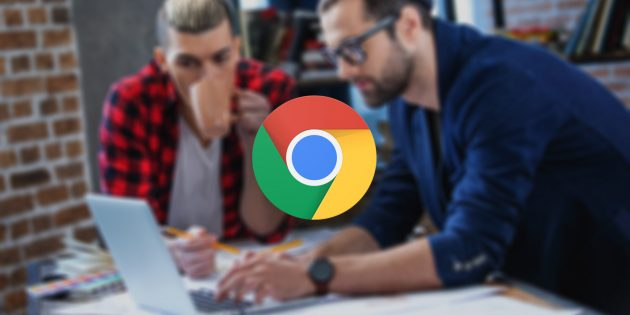 SiteCop — Pomodoro-таймер и блокиратор вредных сайтов для Chrome
