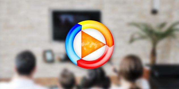 Как смотреть кино дома с частотой 48 кадров в секунду
