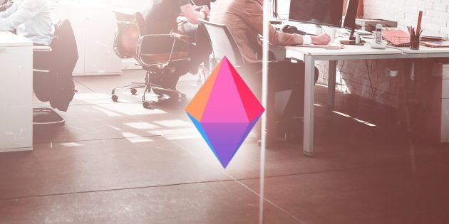 Zenkit —управление проектами и задачами в стиле Trello