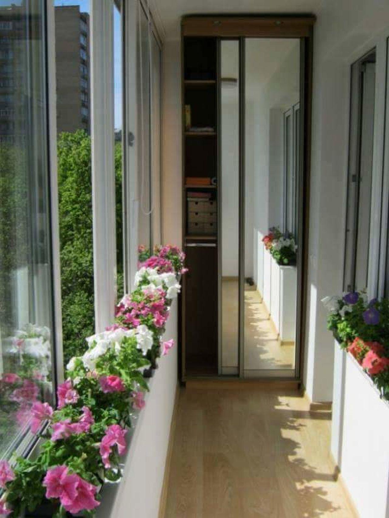Шкаф на балкон. на заказ - купить недорого. фото.