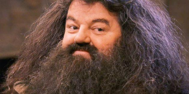 5 вещей, которые нужно знать всем, кто собирается отрастить бороду