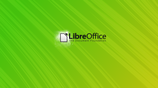 В LibreOffice 5.3 появился ленточный интерфейс и возможность работы в облаке