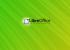 В LibreOffice 5.3 появился ленточный интерфейс и возможность работы в облаке