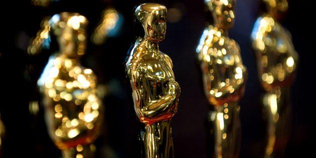 ТЕСТ: Знаете ли вы, кому вручали премию «Оскар»?