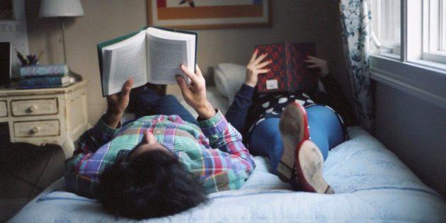 10 книг, доказывающих, что классика — это не скучно
