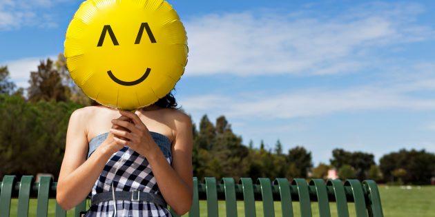 Гормон настроения: зачем нам серотонин и где его найти