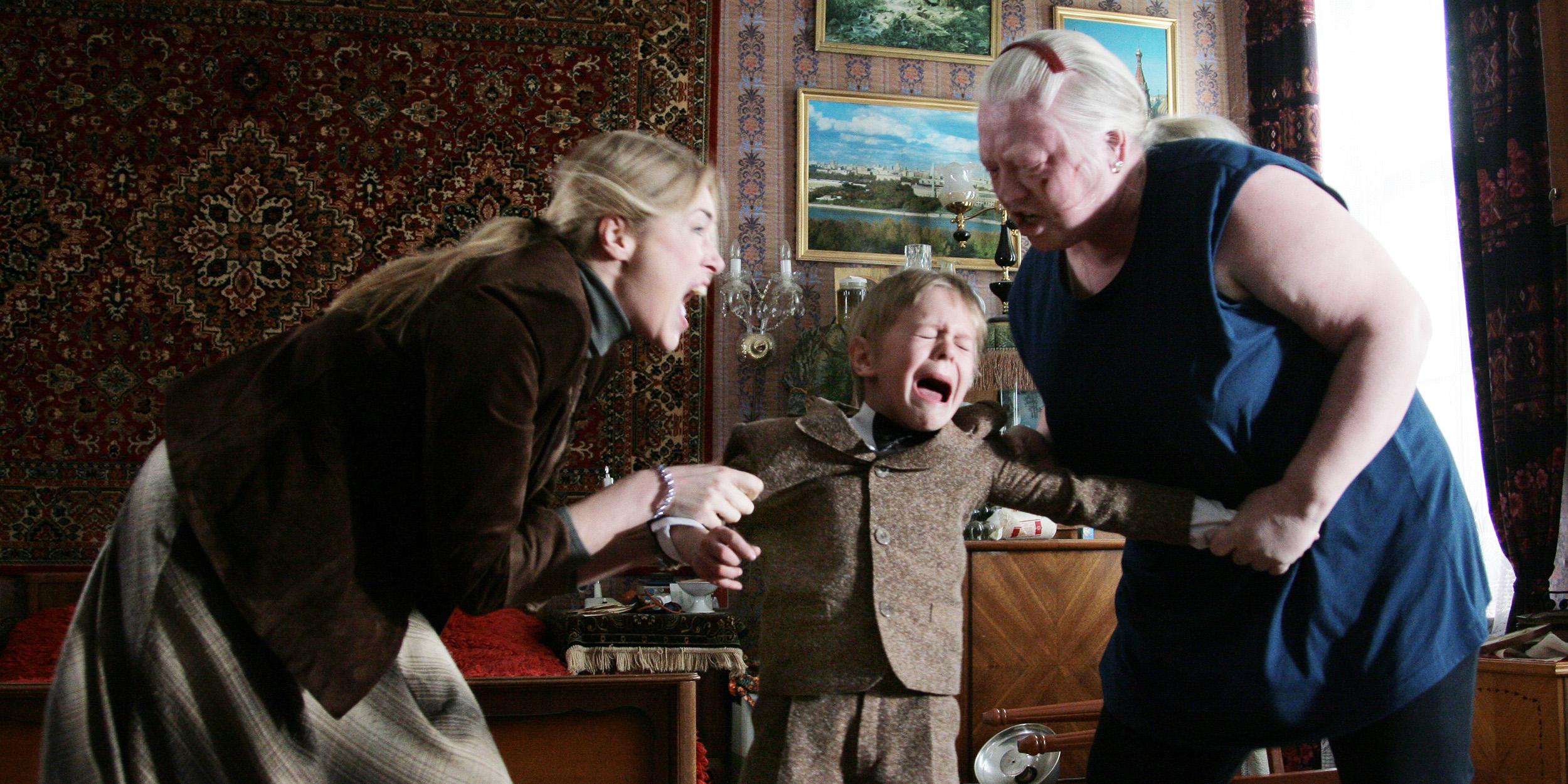 Картинки по запросу токсичная семья