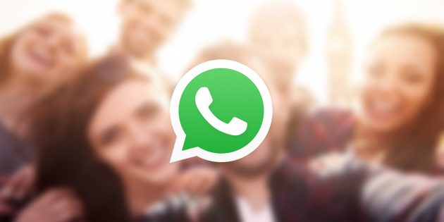 В WhatsApp появился аналог «Историй» из Snapchat
