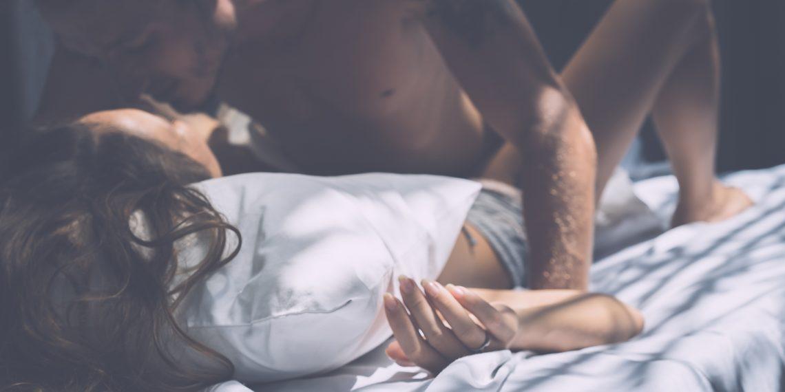 Картинки по запросу Простые и эффективные способы продлить секс