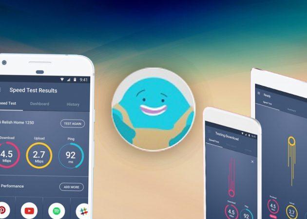 На андроид нужные приложения