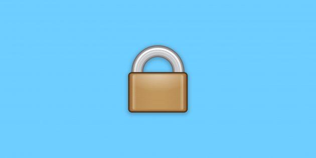 10 менеджеров паролей для защиты данных