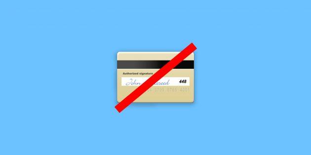 3 приложения, с которыми вы забудете о пластиковых картах скидок