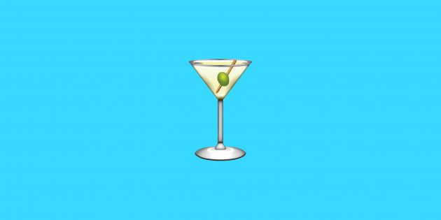 Алкоголь и секс: враги или союзники