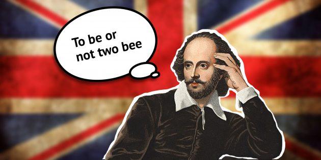 ТЕСТ: Насколько хорошо вы разбираетесь в английской лексике?