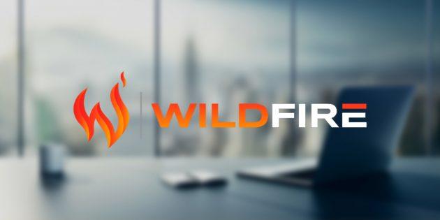 Wildfire — автоматизация любых действий в браузере Chrome