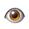 эмодзи глаз