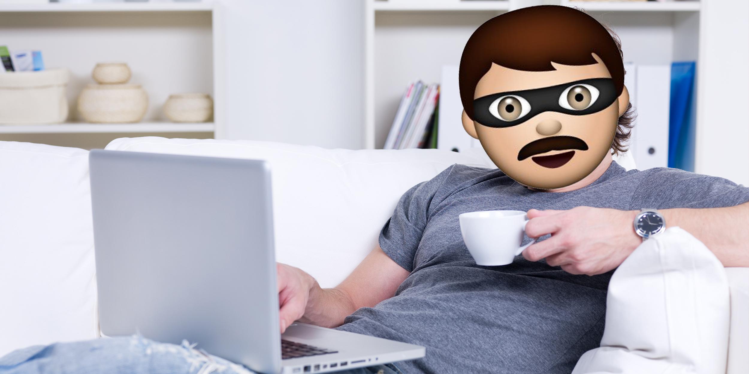 Случаи интернет знакомств секс знакомства в орехово зуеве