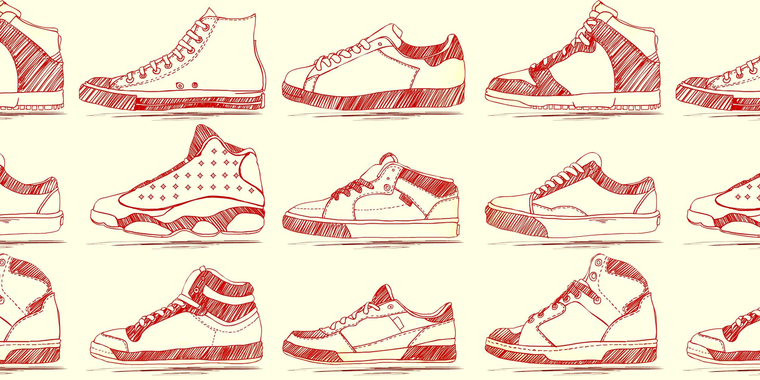 e209b01a55747 Как выбрать кроссовки для фитнеса, кроссфита и силовой тренировки -  Лайфхакер