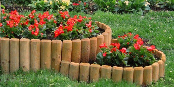 flower-bed_1527240593-e1527240616715.jpg