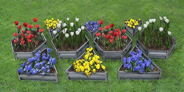 flower-bed_1527241580-e1527241609929.jpg
