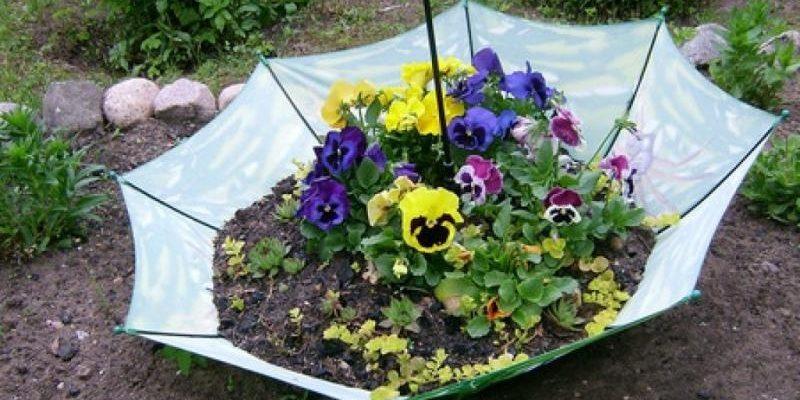 flower-bed_1527244409-e1527244423598.jpg